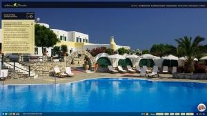 asteras-paradise-hotel-paros-1