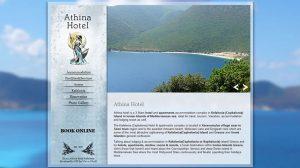 athina-hotel-kefalonia