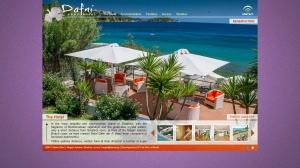 dafni-hotel-skiathos-1