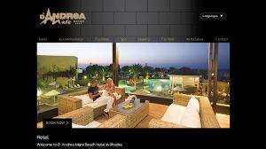 dandrea-mare-hotel-rhodes