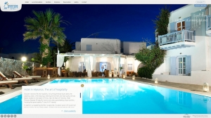 dionysos-hotel-mykonos-1