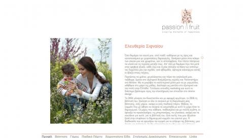 eleftheria-sifnaiou-passion-fruit-1