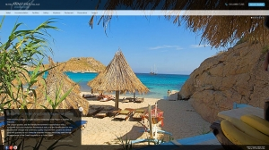 hotel-anastasia-village-mykonos-1