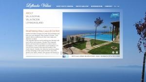 lefkada-villas-1