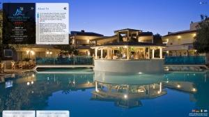 lydia-maris-hotel-rhodes-1