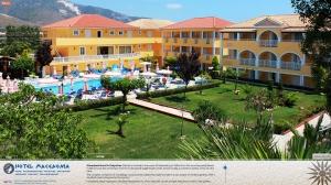 macedonia-hotel-zakynthos-1