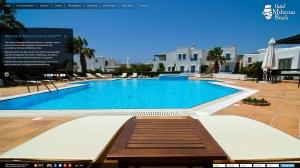 maltezana-beach-hotel-astypalea-1