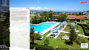 matina-hotel-rhodes-1