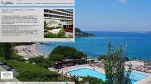 mediterranee-hotel-kefalonia-1