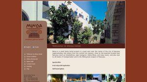minoa-hotel-paros