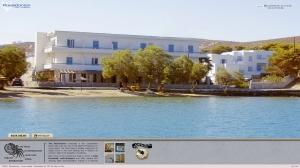 possidonion-hotel-syros-1