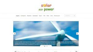 solar-ecopower