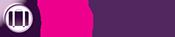 webhotelier-logo