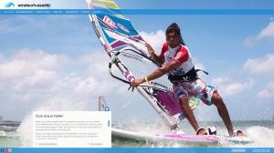 windsurf-club-vassiliki-1