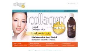 collagen-extra