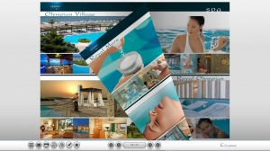 aldemar-hotels