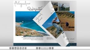 municipality-folegandros