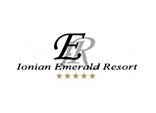 Ionian Emerald