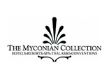 myconian colection logo Αρχική