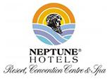 Neptunes Hotels