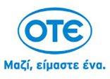 otetogether logo Αρχική