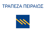 piraeus bank logo Αρχική