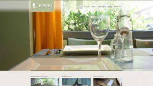 rififi-restaurant-athens