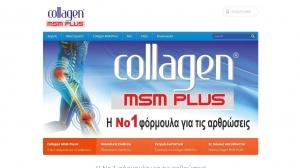 collagen-msm-plus