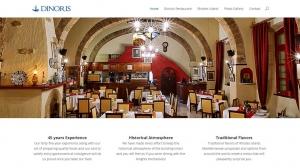 dinoris-restaurant-rhodes
