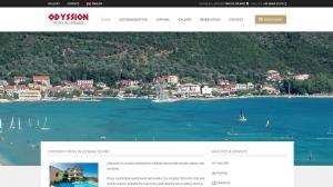 odyssion-lefkada-hotel