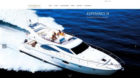 esperance-yacht-1