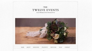 the-12events-1