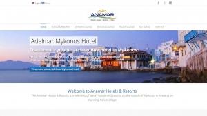 anamar-hotels-01