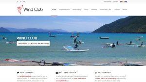 wind-club-lefkada-01